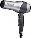 Deals List: Revlon 1875W Volumizing Turbo Hair Dryer