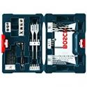 Deals List: Bosch MS4041 41-Piece Drill and Drive Bit Set