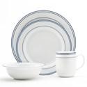 Deals List: Food Network Tap Room Bistro 24-pc. Dinnerware Set