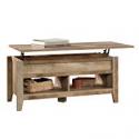 Deals List: Sauder Coffee Table, Furniture, Craftsman Oak