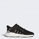Deals List: Adidas EQT Support 93/17 Shoes Mens