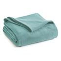 Deals List: Vellux Microfleece Blanket KING