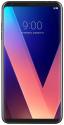 "Deals List: LG Electronics LGUS998U V30+ Factory Unlocked Phone - 128GB, 6"", Black (U.S. Warranty)"