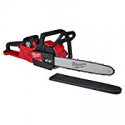 Deals List: Milwaukee M18 Fuel 16 in. Chainsaw Kit + M18 12.0Ah Battery