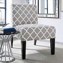 Deals List: Jane Accent Chair + Free $10 Kohls Cash
