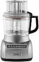 Deals List: KitchenAid Artisan Series 5-Qt Stand Mixer & Flex Edge Beater