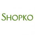 Deals List: @Shopko.com