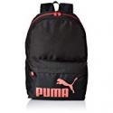 Deals List: PUMA Women's Evercat Lifeline Backpack