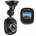 Deals List: Small-eye Dash Cam Mini Car Camera