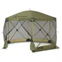 Deals List: Quick Set 9281 Escape Shelter 140 x 140-inch (6-8 Person)