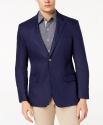 Deals List: 32 Degrees Men's Trouser Pants (multiple colors)