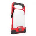 Deals List:  Craftsman Lantern Flashlight 150-Lumen LED Camping Lantern (Battery Included)