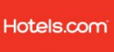 Deals List: @Hotels.com