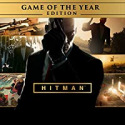 Deals List: Hitman: Game of the Year Legacy Pack Xbox One