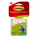 Deals List: Command Poster Strips Value Pack Small, 48 Strips/Pack