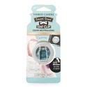 Deals List: 10 Yankee Candle Smart Scent Catching Rays Car Vent Clip