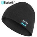 Deals List: Fulllight Tech Upgraded V4.2 Bluetooth Beanie Hat w/Mic
