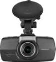 Deals List: Insignia™ - Full HD Dash Cam - Black, NS-CT1DC8