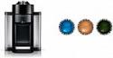 Deals List: Nespresso Evoluo by De'Longhi