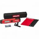 Deals List: Hilti PD 5 Laser Range Meter