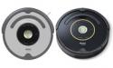 Deals List: iRobot Roomba 650 Robotic Vacuum Cleaner Refurb