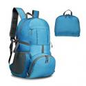 Deals List: ZHF 35L Lightweight Packable Hiking Backpack