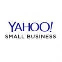 Deals List: @Yahoo!