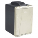 Deals List: Coleman 40-Quart PowerChill Thermoelectric Cooler with Power Cord, Black/Silver