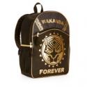 Deals List: Marvel Black Panther Kids Backpack