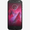 Deals List: Motorola Moto Z2 Force Edition 64GB 5.5-in SmartPhone (AT&T)