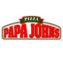 Deals List: @Papa Johns