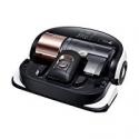 Deals List: Samsung POWERbot R9250 Robot Vacuum VR2AJ9250WW/AA
