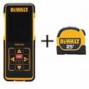 Deals List: DEWALT 12-in 15-Amp Dual Bevel Sliding Compound Miter Saw + Stand