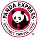 Deals List: @Panda Express