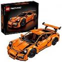 Deals List: Lego Technic Porsche 911 GT3 RS (42056)