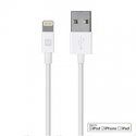 Deals List: 3 Monoprice Apple MFi Certified Lightning Cables
