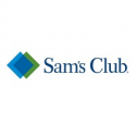 Deals List: @Sam's Club