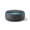 Deals List: 3-Pack All-new Echo Dot 3rd Gen Smart speaker