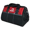 Deals List: Husky 12 in. Tool Bag 82004N11