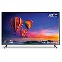 "Deals List: Vizio 70"" E70-F3 4K Ultra HD LED LCD TV + $200 eGift Card"