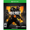 Deals List: Call of Duty: Black Ops 4 PlayStation 4