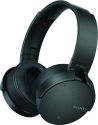 Deals List: Sony XB950N1 Extra Bass Wireless Noise Canceling Headphones, Black