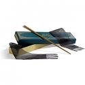 Deals List: Fantastic Beasts Niffler Plush