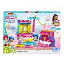 Deals List: Mega Bloks Nickelodeon Shimmer and Shine, Nahal