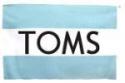 Deals List: @TOMS Shoes