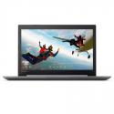 "Deals List: Lenovo ideapad 320 15.6"" Laptop (A12-9720P 8GB 1TB)"
