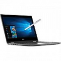 Deals List: Dell Inspiron 13 i5379-7302GRY-PUS FHD 2 in 1 Laptop (i7-8550U 8GB 256GB)