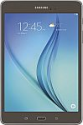 "Deals List:  Samsung - Galaxy Tab A - 8"" - 16GB - Smoky Titanium"
