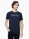 Deals List: @Calvin Klein