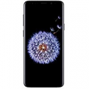 Deals List: Samsung Galaxy S9 Or S8 Smartphone T-Mobile